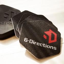 6D-SLIDE-PRO