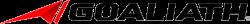 Goaliath Logo