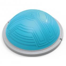 Livepro Balance Trainer nyní koupit online