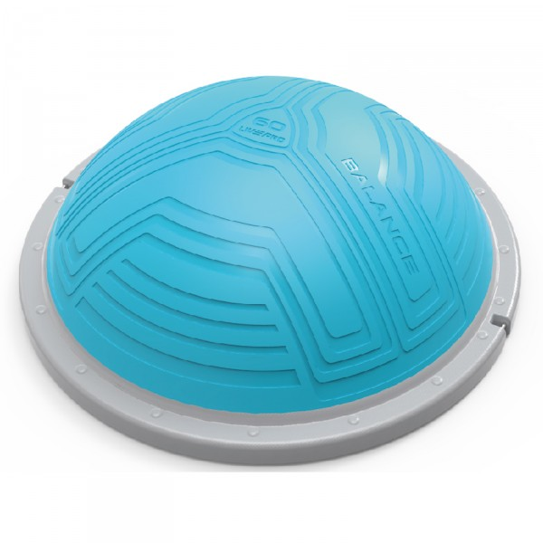 Balance Trainer Livepro