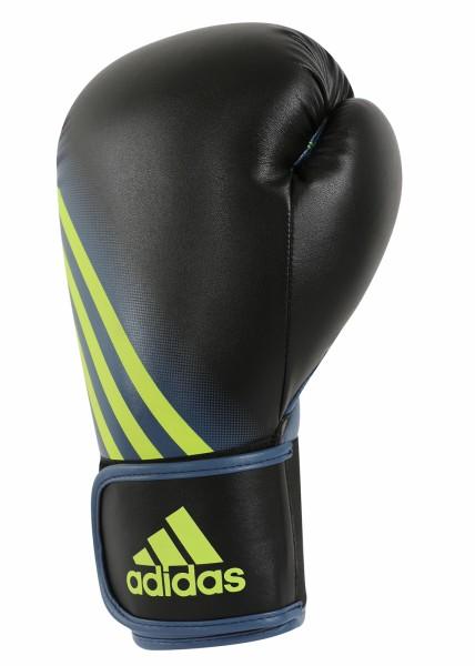 Pytlové rukavice adidas Speed 100