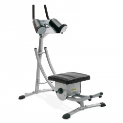 Ab Coaster PS500 buiktrainer