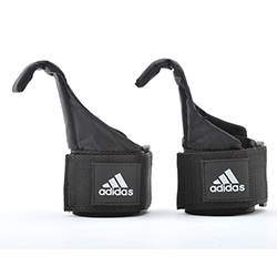 adidas Hook Lifting Straps
