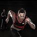 Adidas Gewichtsvest (kort) Detailbild