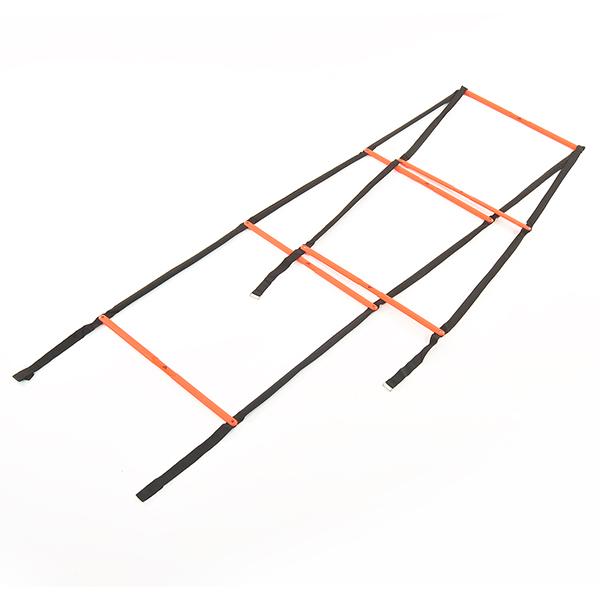 Adidas coordinatie-ladder Speed Ladder