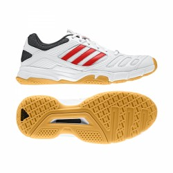 Buty do badmintona adidas BT Boom