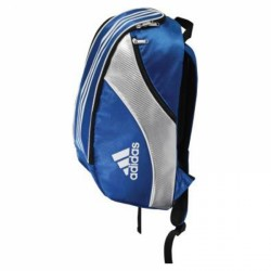 Training Bag adidas
