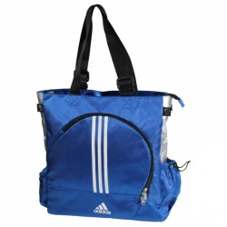 Club Line Lady adidas Sportbag