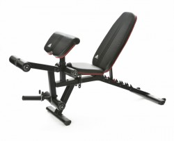 adidas weight bench Training Bench
