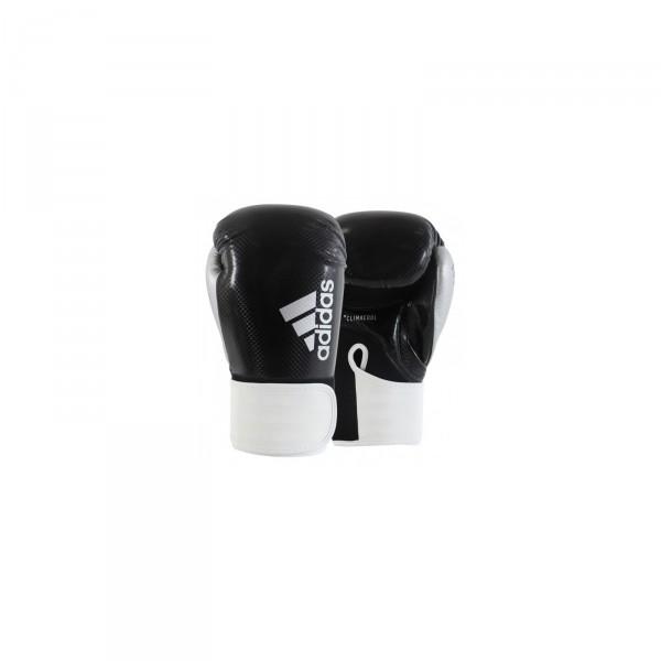 Boxerské rukavice adidas Energy 200