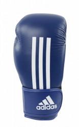 adidas Boxhandschuhe Energy 200C, rot