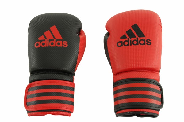 adidas bokshandschoenen Power 200 Duo