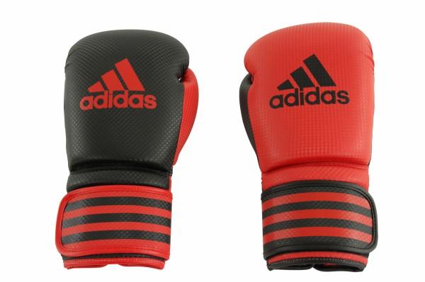 adidas bokshandschoenen Power 200 Duo