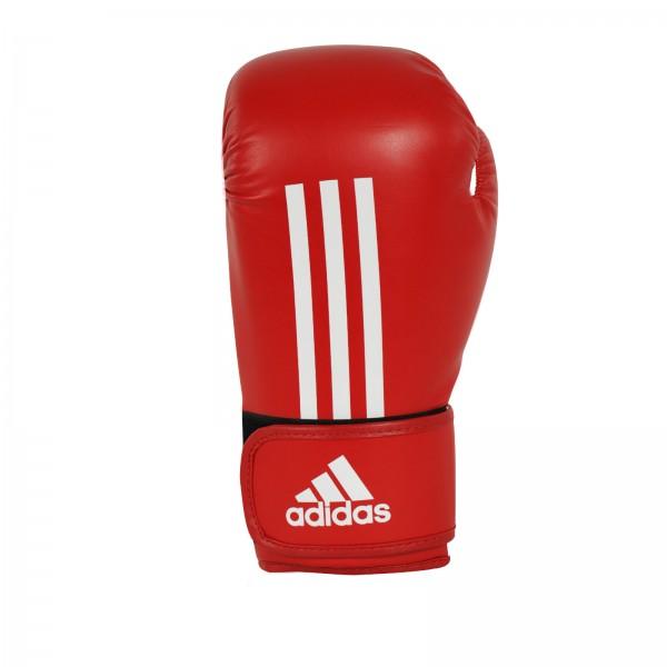 Boxerské rukavice adidas Energy 100