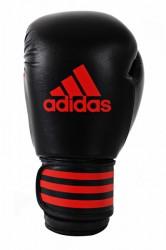 adidas bokshandschoenen Power 100