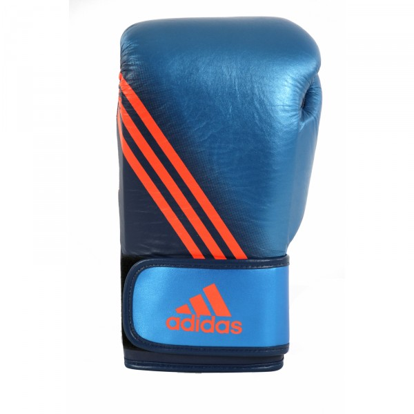 Boxerské rukavice adidas Speed 300