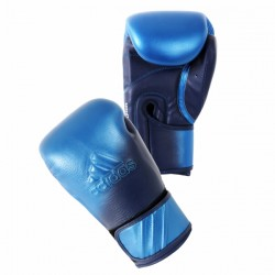 adidas bloxing gloves Speed 300 3D
