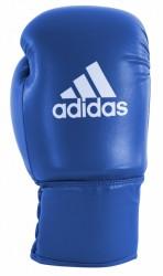Gant de boxe Adidas  Rookie-2 acheter maintenant en ligne