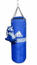 adidas boksset BLUE CORNER