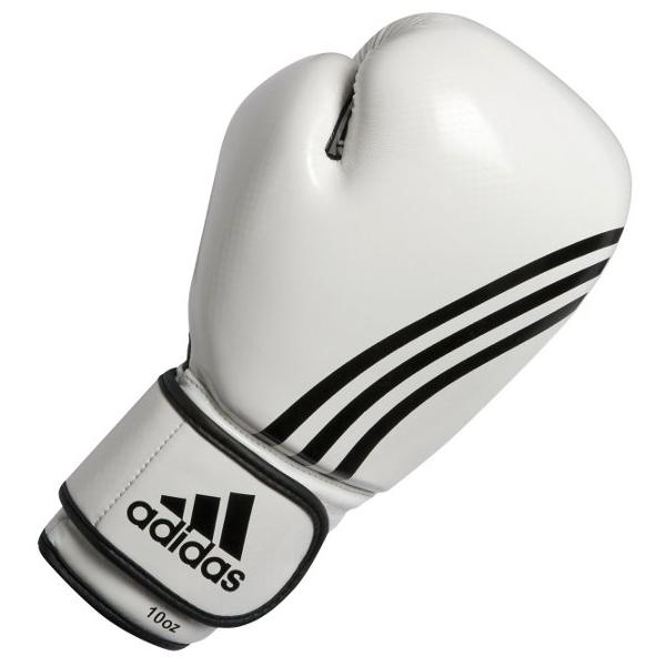 Adidas Bokshandschoen Box-Fit