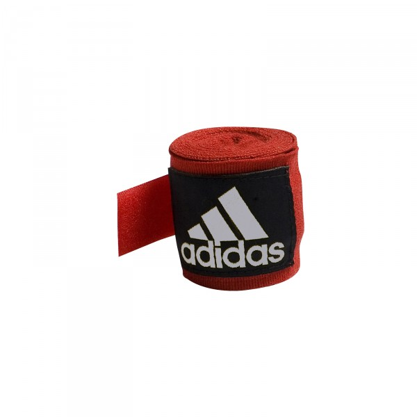 adidas boksbandages New AIBA Rules