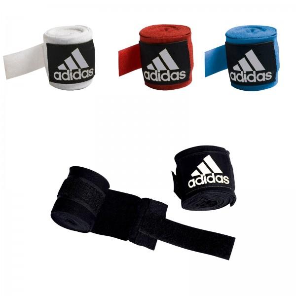 Boxerské bandáže adidas