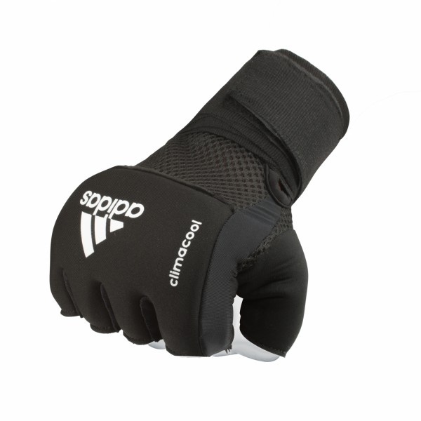 Sous-gants Adidas (bandes mexicaines)