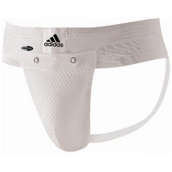 Jockstrap adidas  purchase online now