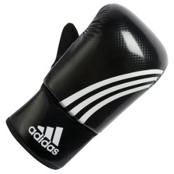 Adidas bokszakhandschoen Dynamic
