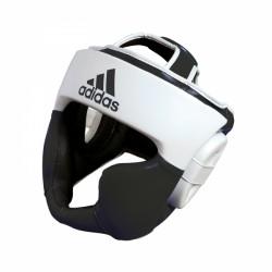 Adidas Hoofdbeschermer Response nu online kopen