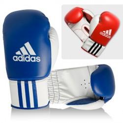 adidas boksehandske Rookie-2 Detailbild