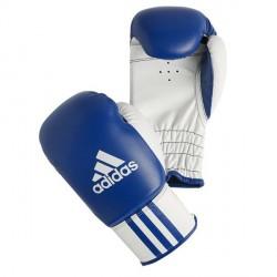 Boxerské rukavice adidas Rookie 2 Detailbild