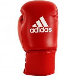 Gants de boxe adidas Rookie-2