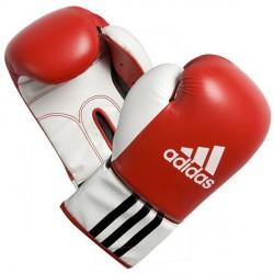 Rękawice bokserskie adidas Rookie-2 Detailbild