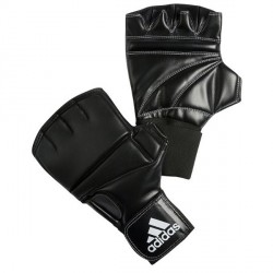Adidas gel-training glove Speed purchase online now