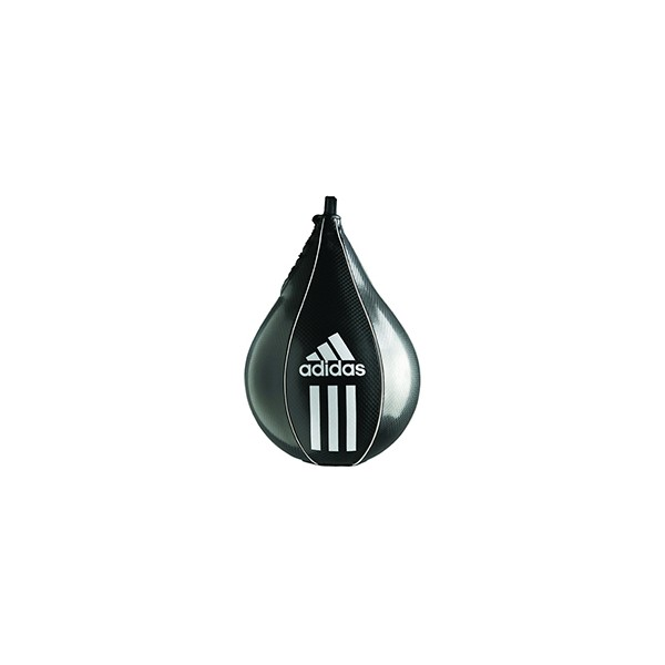 adidas Speedball