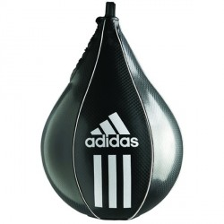 adidas Speedball purchase online now