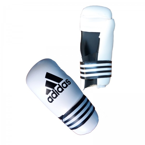 Gants de boxe adidas semi-contact