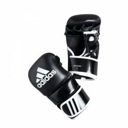 Rękawice bokserskie adidas MMA Grappling