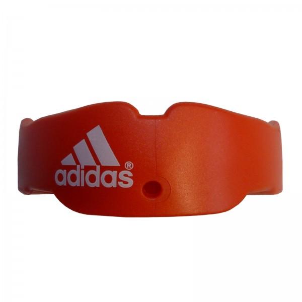 adidas mondbeschermer Pro