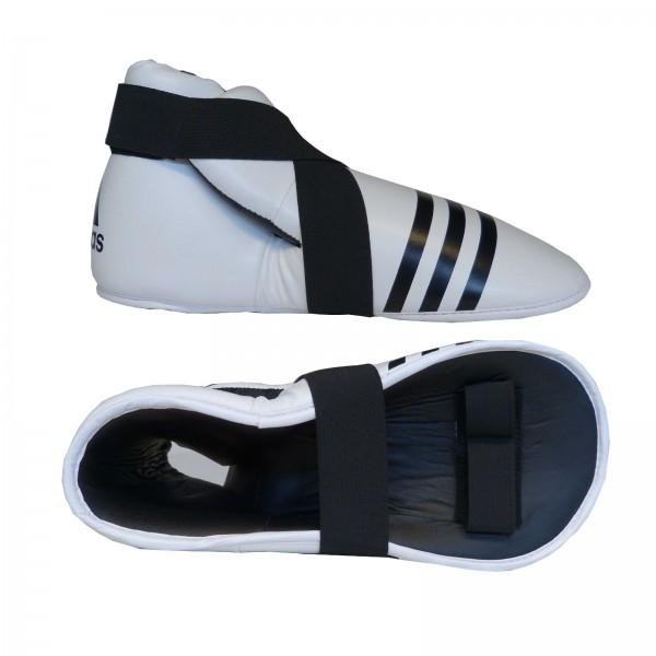 Protège-pieds Adidas