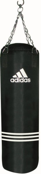 Adidas Lightweight Punching Bag 90cm