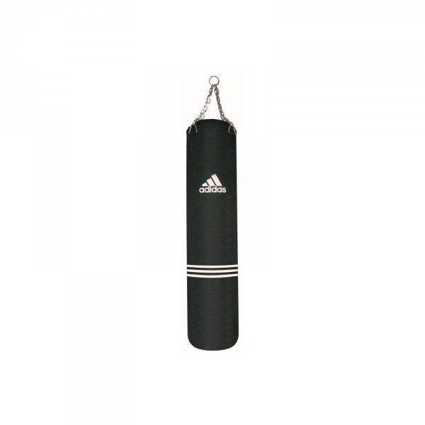 Boxovací vak adidas Punching Bag Canvas Type 120 cm