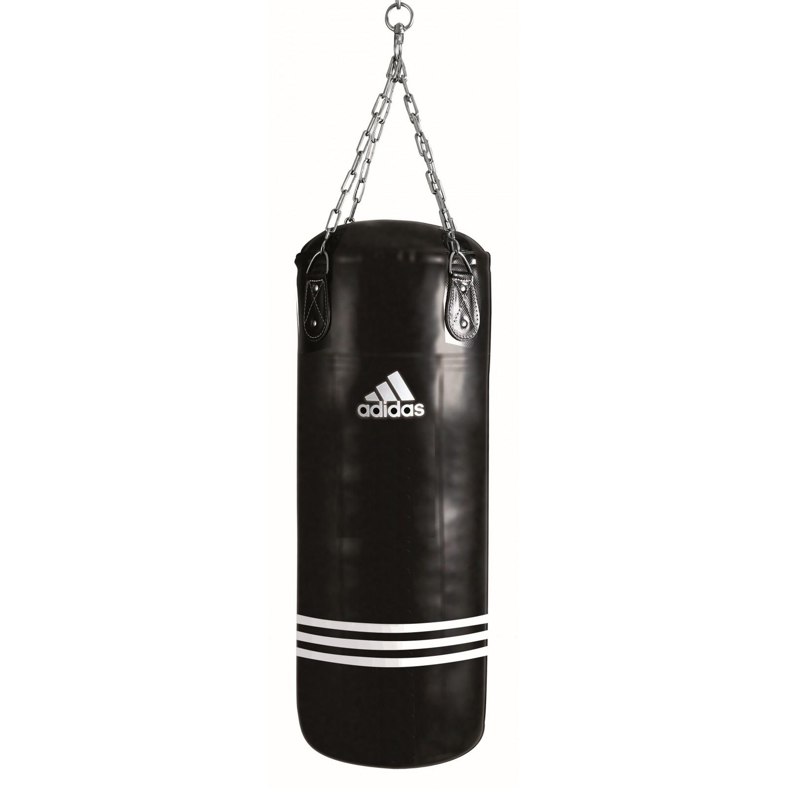 72b6805aa19 adidas PU Training Bag 180cm buy with 26 customer ratings - T-Fitness