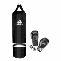 Set de boxe adidas Performance