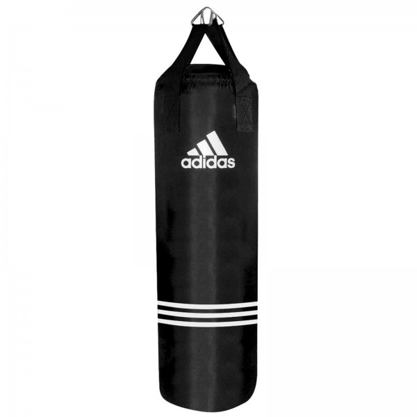 Sac de frappe adidas Lightweight Punching Bag 90 cm