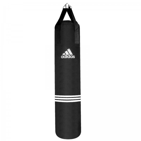 adidas Canvas Type Punching Bag 150cm