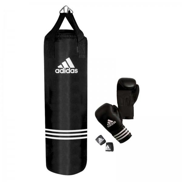 Boxerský set adidas Boxing