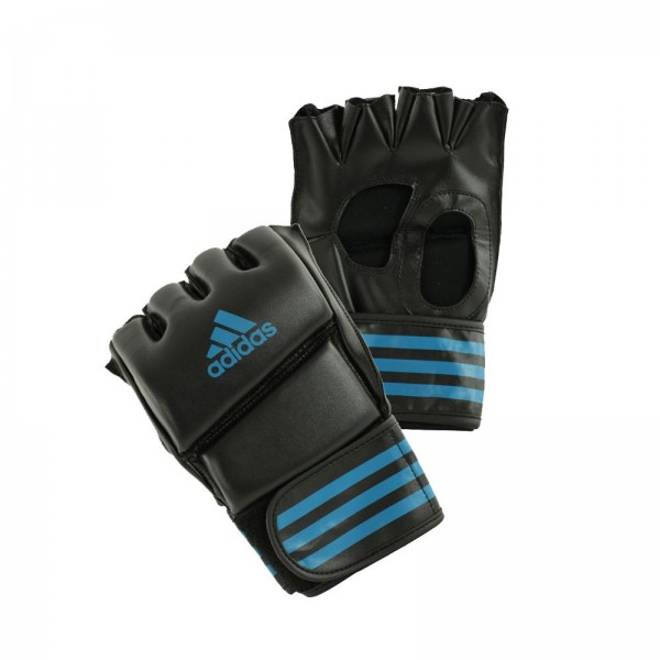 adidas trainingshandschoenen Grappling