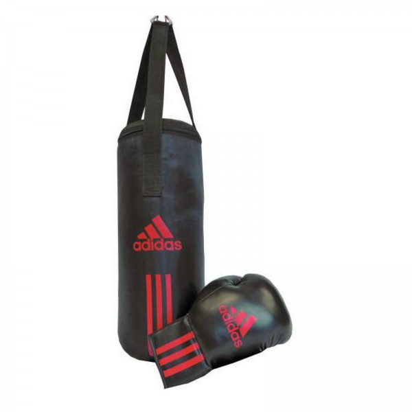 Boxerský set adidas Junior